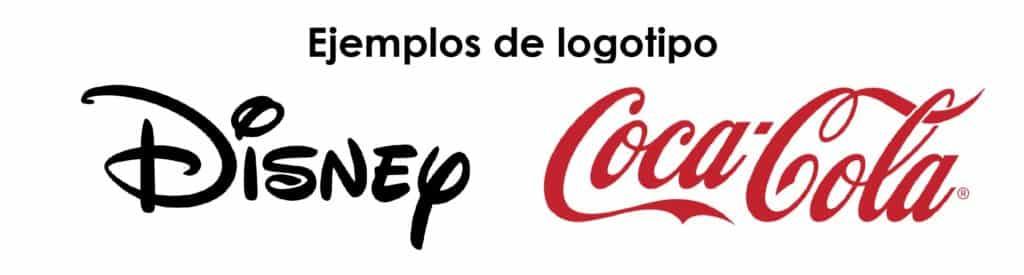 como crear un logo gratis