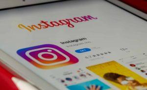 Crecer en instagram