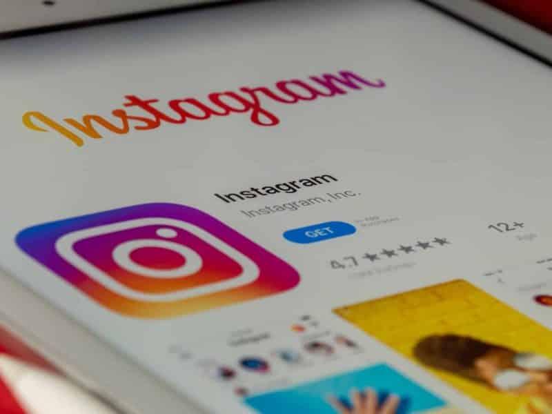 Cómo crecer orgánicamente en Instagram